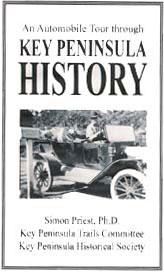KPhistory