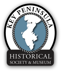Key Peninsula Historical Society & Museum