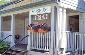 museum-open