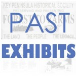 past-exhibits-button