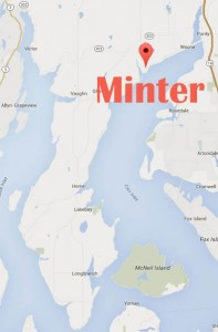 minter map