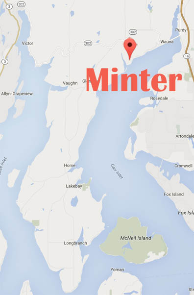 single men in minter Meet minter singles online & chat in the forums dhu is a 100% free dating site to find personals & casual encounters in minter.