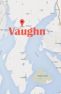 vaughn-map