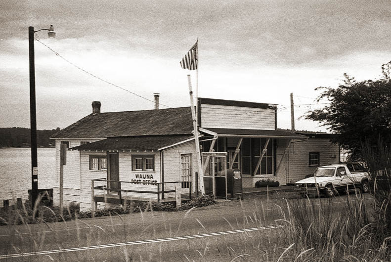 wauna-post-office-1982