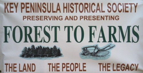 forest-to-farms-banner.jpg