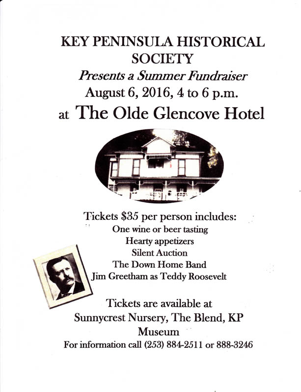Glencove-Hotel-fundraiser-save-the-date-august-2016-v3