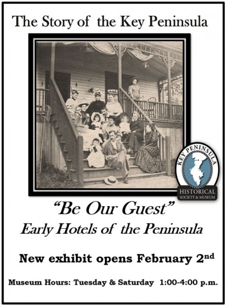 KPHS-exhibit-Be-our-guest-early-hotels-flyer