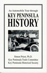 Auto Tour Through KP History 3