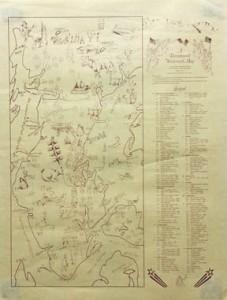 Bicentennial Map 2