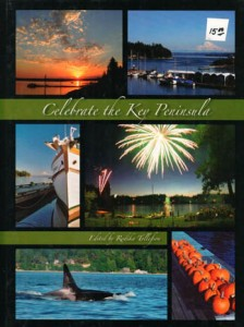 Celebrate the Key Peninsula 3