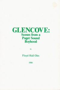 Glencove - Scenes from a Puget Sound Boyhood 2