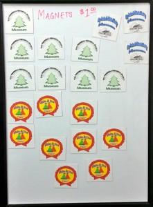 KPHS magnets 2