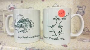 kphs-mugs