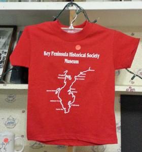 kphs-tshirt