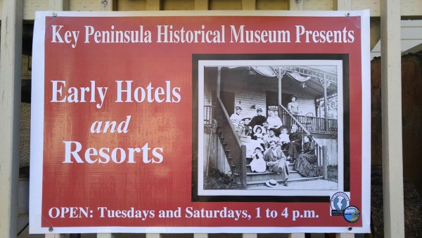 KPHS Early Hotels and Resorts